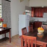 chalet-dining-kitchen