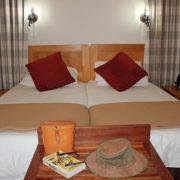 chalet-main-bedroom