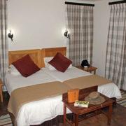 chalet-main-bedroom-2