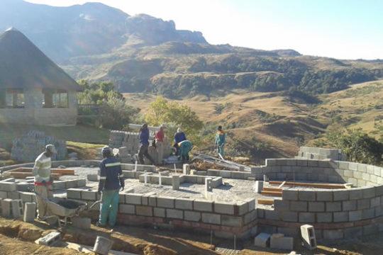 Construction 2013