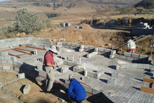 construction-camp-4