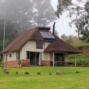 sungubala-chalet-accommodation