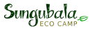 Sungubala Eco Camp